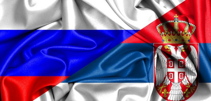 Rusija želi da poveća poljoprivredni izvoz u Srbiju