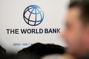 Svetska banka poziva G20 da ne uvode ograničenja na izvoz
