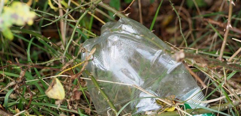 Porezi na ugljenik i plastiku kao doprinos budžetu EU