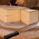Najbolji sir na svetu – švajcarski grijer