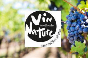 Francuska izvršila standardizaciju proizvodnje prirodnih vina