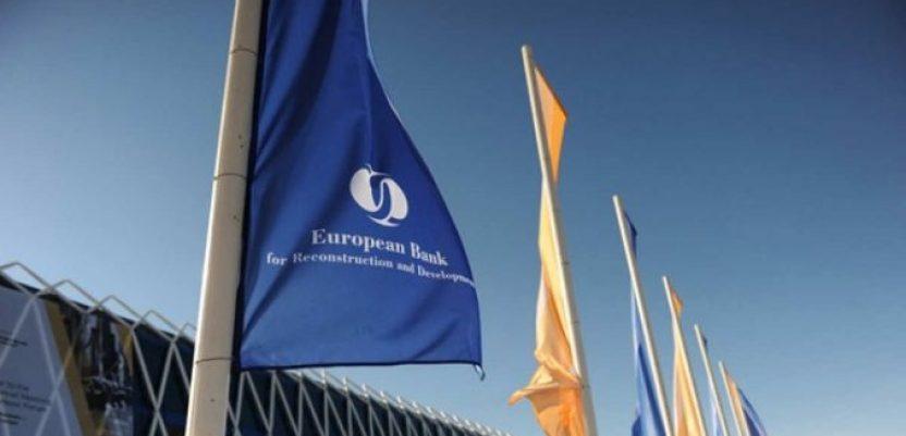 EBRD: Udvostručena ulaganja u Srbiji