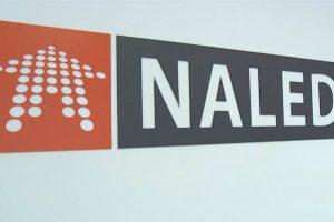NALED: Najveći izazov naplata, najvažnije odlaganje poreza