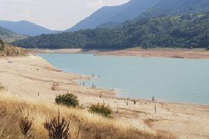 Zavojsko jezero dobija prvi planski dokument