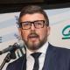 Imenovan novi predsednik IO Crédit Agricole banke