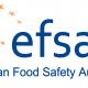 EFSA kreirala digitalne kartice štetočina