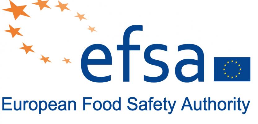EU: Tragovi pesticida u hrani u okviru dozvoljenih granica
