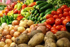 Hitno pomoći proizvođačima povrća