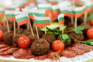 Bugarska razmatra kako da zaštiti proizvođače hrane