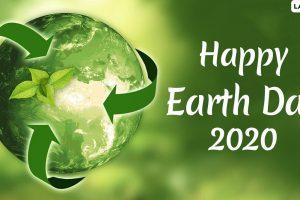 Zdravlje planete i čoveka nerazdvojivo