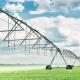 Subvencionisani krediti za poljoprivredu Crédit Agricole banke