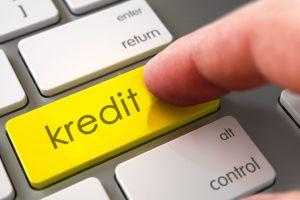 Subvencionisani krediti Ministarstva u saradnji sa 11 banaka