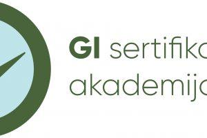 U toku prijave za besplatnu GI sertifikacionu akademiju