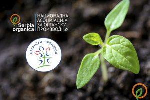 Nastavlja se trend rasta izvoza organskih proizvoda iz Srbije