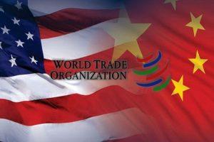 Novi front u sukobu Kine i Amerike