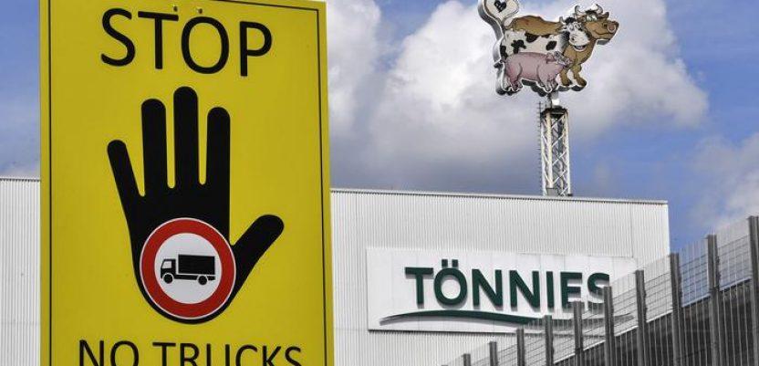 Zbog korone stočari nemaju kome da prodaju svinje