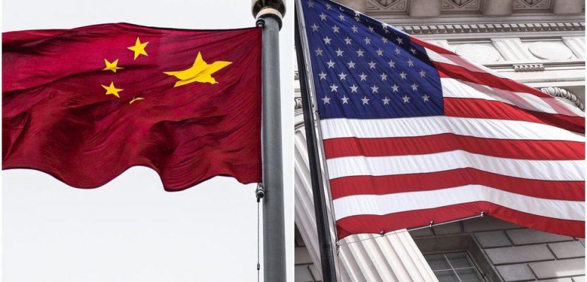 Kina zabranila uvoz soje i mesa iz SAD