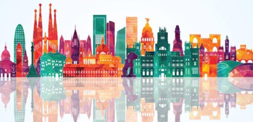 Spain Business Srbija: Španija iz poslovnog ugla
