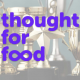U toku prijave za TFF ambasadora u oblasti hrane i poljoprivrede