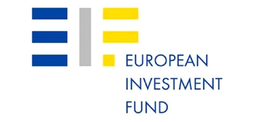 EIF obezbeđuje 10 miliona evra za 4.000 mikro-preduzeća