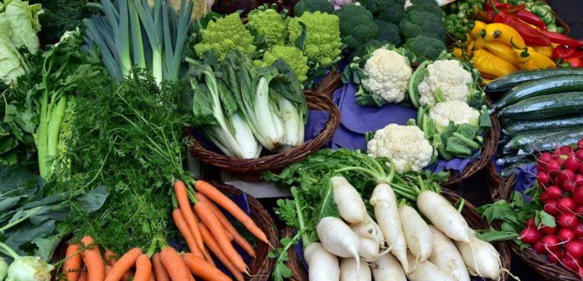 HPK: Proizvođači povrća očajni, kupujte domaće