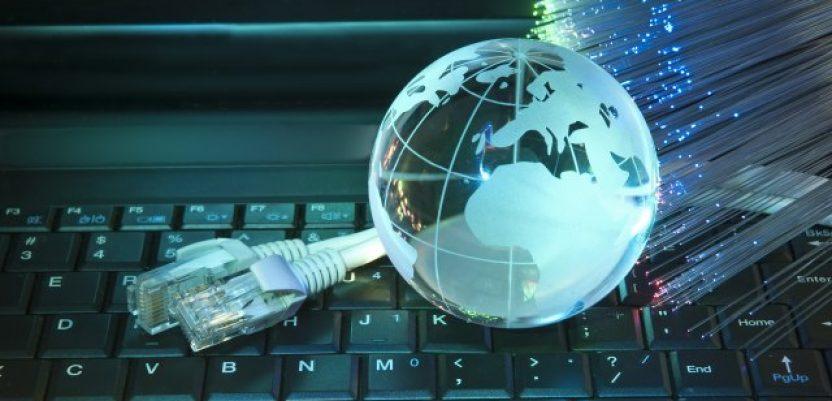 Poziv operatorima za izgradnju interneta u seoskim sredinama