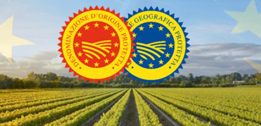 Sporazum EU i Kine o zaštiti oznaka geografskog porekla