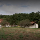 Centar sela na prodaju