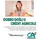CAS: Krediti za kupovinu i opremanje stana po istoj ceni