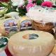 Organski ovčiji sir i kačkavalj – novitet na srpskom tržištu