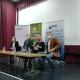 Predstavljen novi model za podršku poljoprivrednicima u Zlatiborskom okrugu