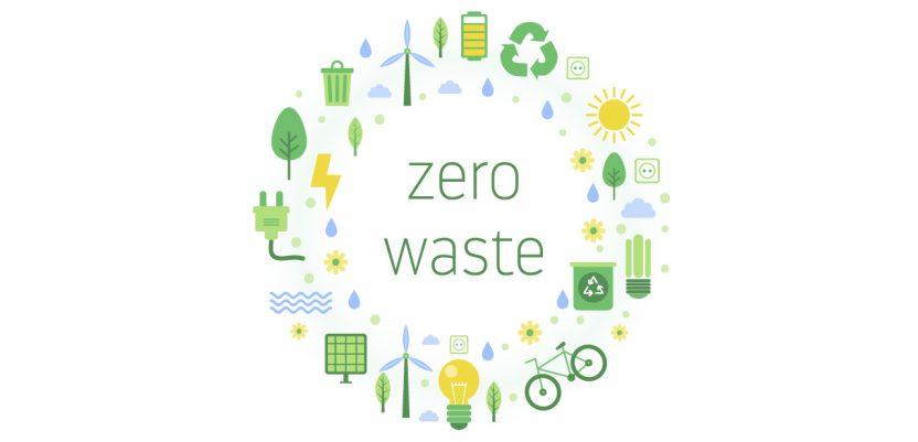 Višestruki značaj prerade otpada u industriji hrane