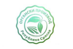 Srpska dobila znak za organske proizvode
