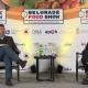 Počeo je Belgrade Food Show 2020
