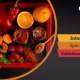 Kratki lanci snadbevanja – rešenje za male i srednje proizvođače hrane