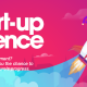 BASF: Konkurs za najbolje startap ideje do 15. novembra