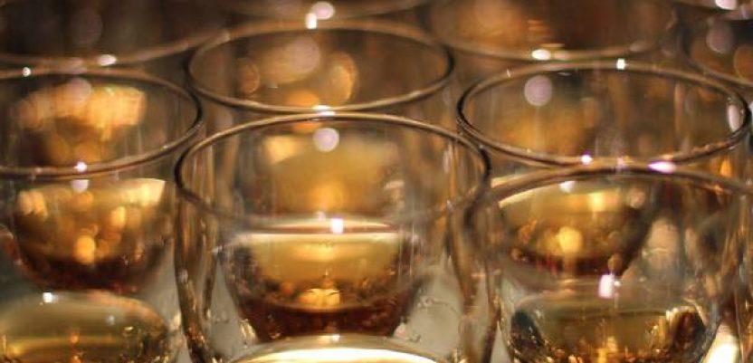 Srpska rakija među deset najboljih pića na svetu