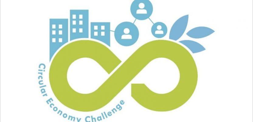 UNDP poziv za sufinansiranje projekata iz oblasti cirkularne ekonomije
