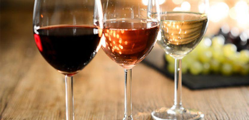 Izabrana najbolja vina Srbije 2020