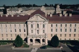 FAO: Otvoren poziv za postdiplomske studije poljoprivrede u Mađarskoj