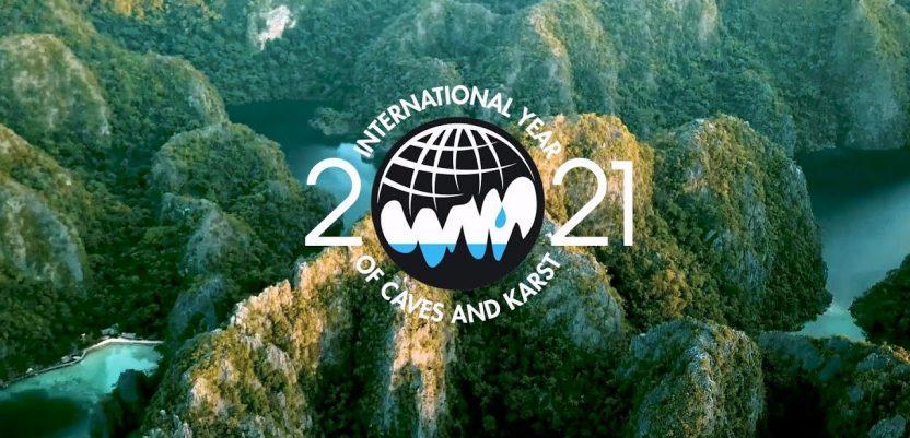 Zvanično otvorena Međunarodna godina pećina i krasa