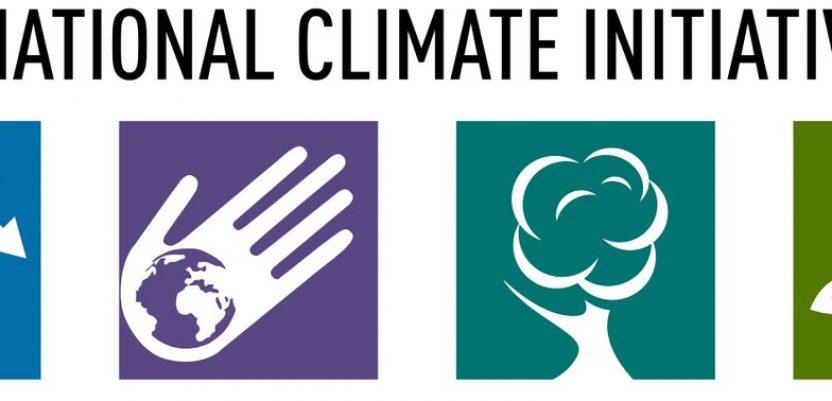 Za klimatske i projekte zaštite biodiverziteta od 60.000 do 100.000 evra
