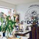 THE DOMAĆE: Provereno i 100% lokalno
