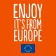EU poziv za promociju poljoprivrednih proizvoda