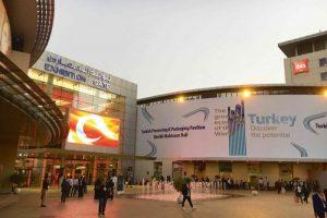 Privrednici iz Srbije na sajmu u Dubaiju, prvi put uživo od početka pandemije