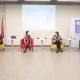 Predstavljeno 14 inovacija za bolji kvalitet vazduha u Srbiji