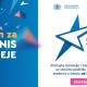StarTech: Pet miliona dolara podrške razvoju malih biznisa