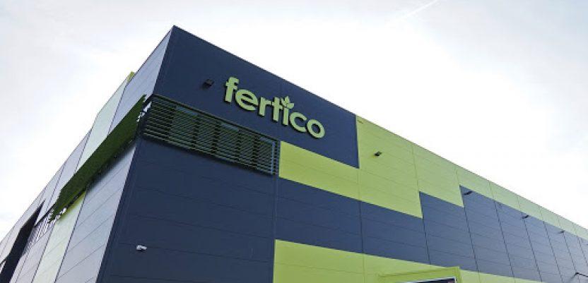 Kompanija Fertico otvorila proizvodni pogon