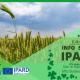 Info sesija – IPARD Mogućnosti za poljoprivrednike 17. i 18. marta