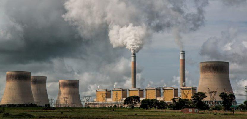 U Evropi zatvorena polovina termoelektrana na ugalj